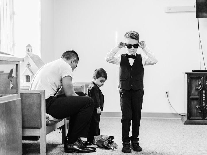 Tmx Joanna Moore Photography 85 51 1003824 157791684864131 Orlando, FL wedding photography