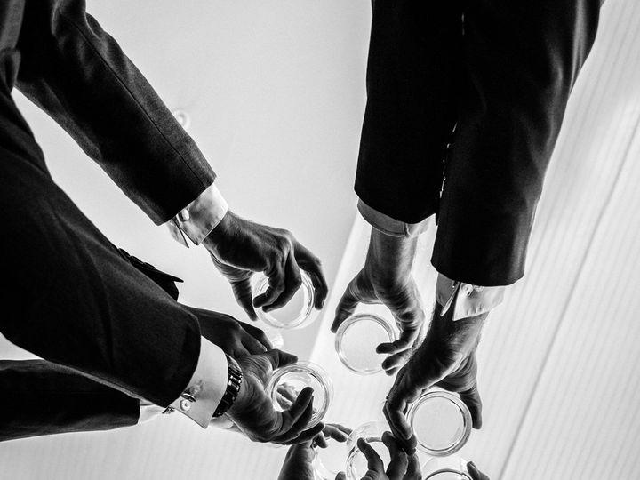 Tmx Joanna Moore Photography 9 1 51 1003824 160138513622141 Orlando, FL wedding photography