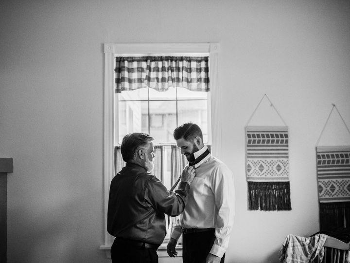 Tmx Joanna Moore Photography  51 1003824 157791673338156 Orlando, FL wedding photography