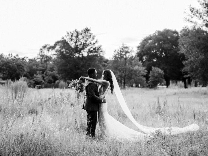 Tmx Windermere Wedding Photography 51 1003824 159829986179522 Orlando, FL wedding photography