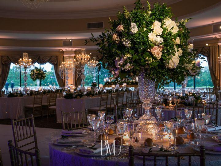 Tmx 0603 01a8599 01a8599 51 13824 1556216278 New Hyde Park, New York wedding florist