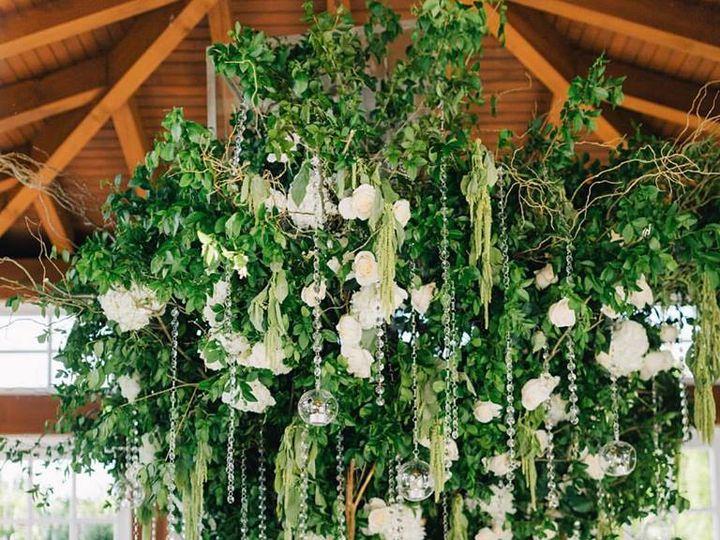 Tmx 19961101 10159185505320434 3961677880788642975 N 51 13824 New Hyde Park, New York wedding florist