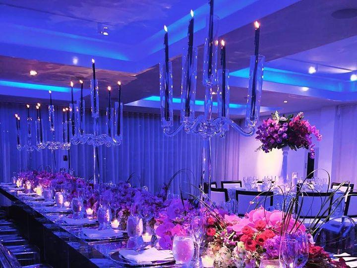 Tmx 39514834 1386538128157802 7476708059906048000 N 51 13824 New Hyde Park, New York wedding florist
