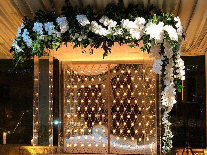 Tmx 46493551 1458032924341655 1035891325192372224 N 51 13824 New Hyde Park, New York wedding florist