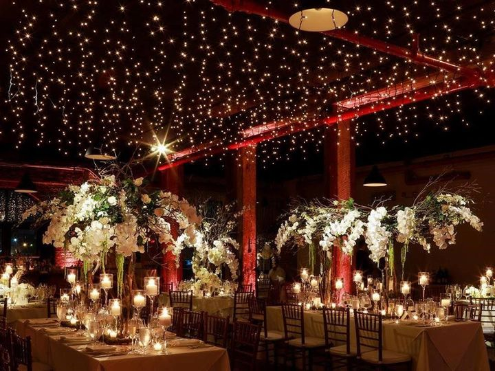 Tmx 48363809 1481639768647637 2420938065343152128 N 51 13824 1556216323 New Hyde Park, New York wedding florist