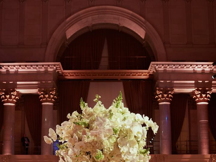 Tmx Christian Oth Studio 161015borjac0134 51 13824 New Hyde Park, New York wedding florist