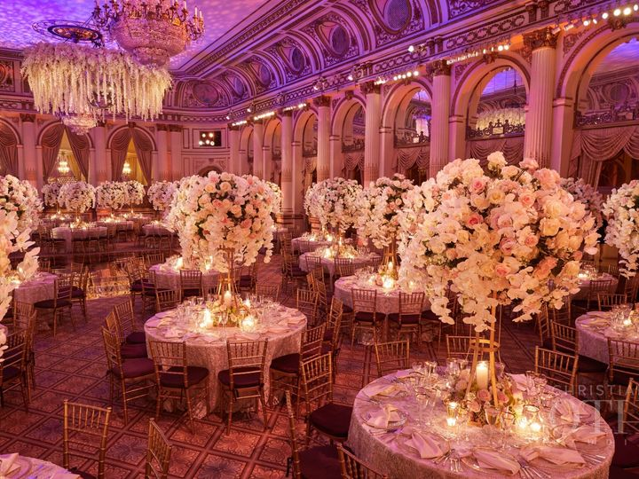 Tmx Christian Oth Studio 180915mankri1622 51 13824 1556216357 New Hyde Park, New York wedding florist