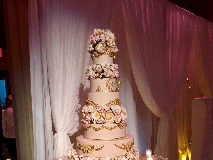 Tmx Fullsizerender 3 51 13824 New Hyde Park, New York wedding florist