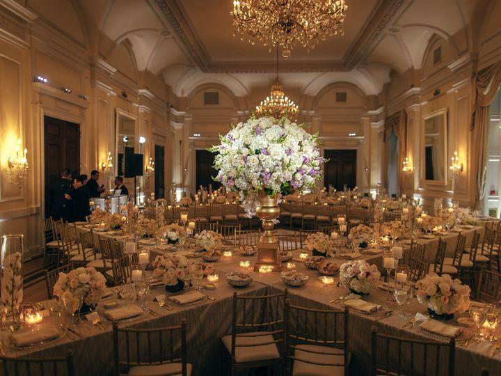 Tmx Seangallery 094 51 13824 New Hyde Park, New York wedding florist