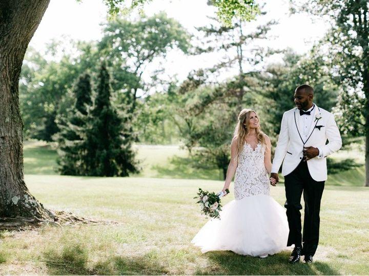 Tmx 1527006789 144b599a04d827db 1527006788 6d07160410bc900a 1527006788395 1 Image5 Germantown, MD wedding videography