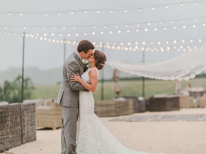 Tmx 1527006830 C22a7037d42c98a0 1527006828 A694335d997c9163 1527006827990 4 1P3A6575 Germantown, MD wedding videography