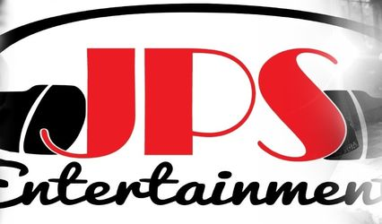 JPS Entertainment