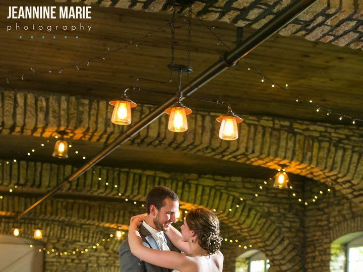 Tmx 1453398225256 Jps Entertainment Mayowood Stone Barn Minneapolis  Saint Paul, MN wedding dj
