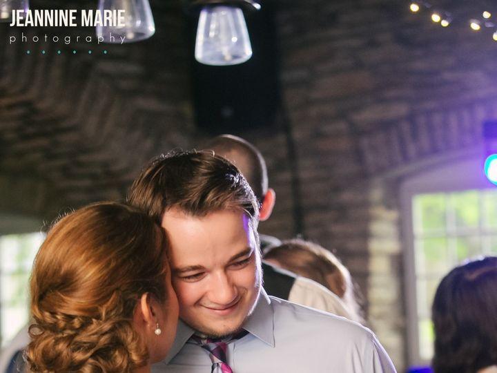 Tmx 1453398242143 Jps Entertainment Mayowood Stone Barn Minneapolis  Saint Paul, MN wedding dj