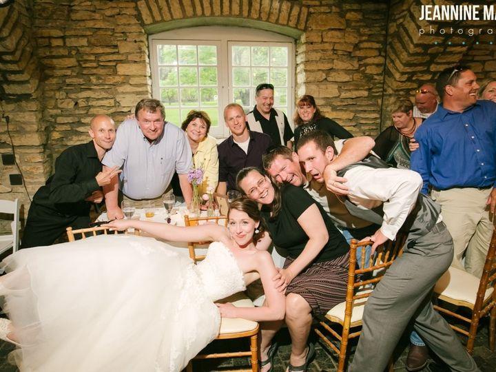 Tmx 1453398269909 Jps Entertainment Mayowood Stone Barn Minneapolis  Saint Paul, MN wedding dj