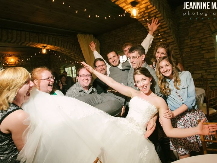 Tmx 1453398276859 Jps Entertainment Mayowood Stone Barn Minneapolis  Saint Paul, MN wedding dj
