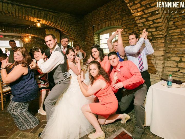 Tmx 1453398284201 Jps Entertainment Mayowood Stone Barn Minneapolis  Saint Paul, MN wedding dj