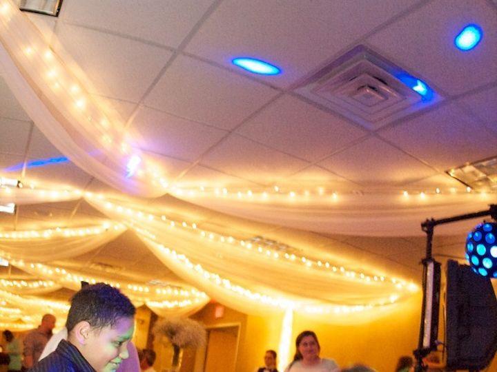 Tmx 1455666888456 0158 Saint Paul, MN wedding dj
