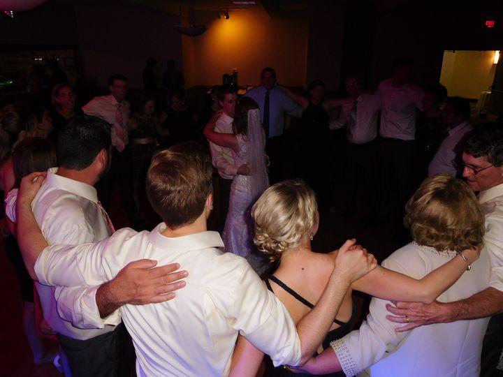 Tmx 1456170165894 Dscn0021 Saint Paul, MN wedding dj