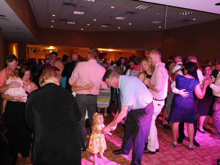 Tmx 1456170263575 Dscn0247 Saint Paul, MN wedding dj