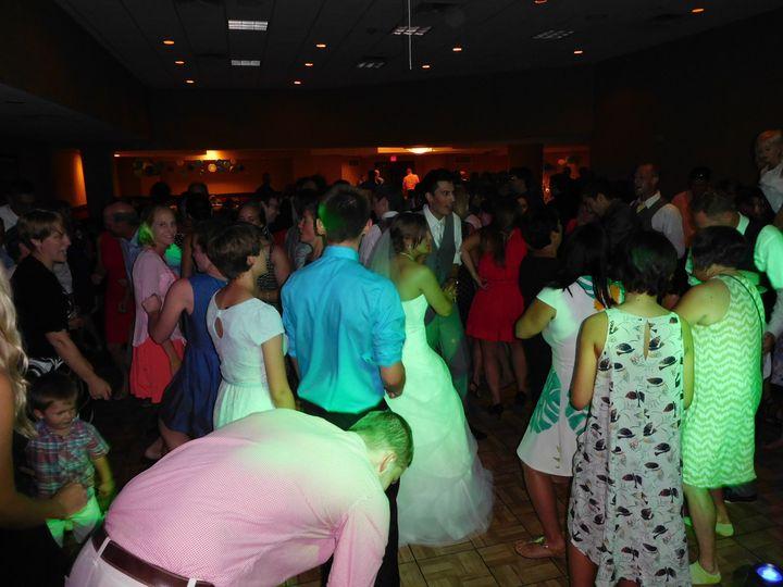 Tmx 1456170304380 Dscn0248 Saint Paul, MN wedding dj