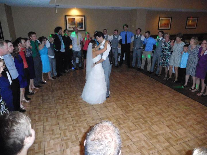 Tmx 1456170689189 Dscn0262 Saint Paul, MN wedding dj