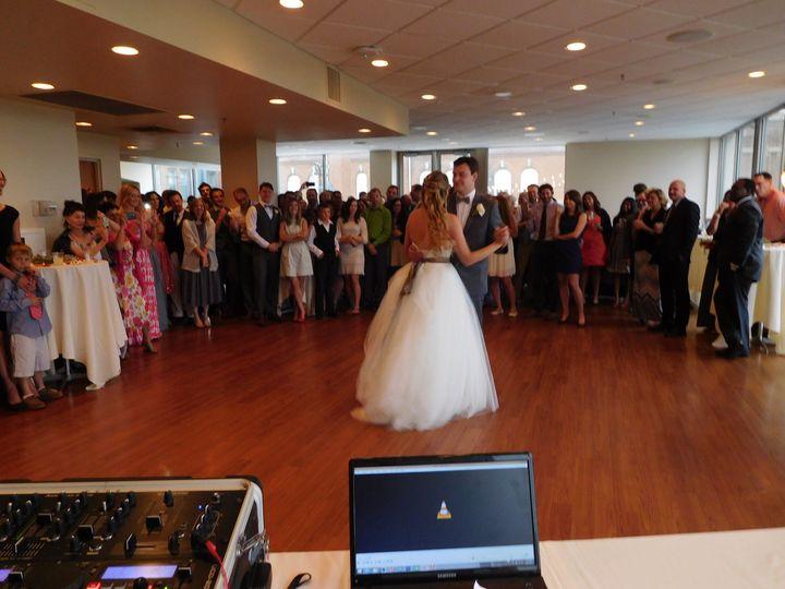 Tmx 1456170817303 Dscn0267 Saint Paul, MN wedding dj