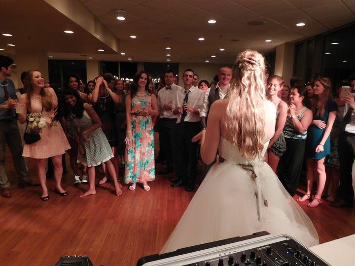 Tmx 1456170915348 Dscn0282 Saint Paul, MN wedding dj