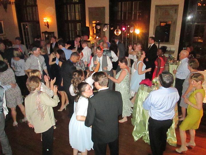 Tmx 1456171816948 Img1283 Saint Paul, MN wedding dj