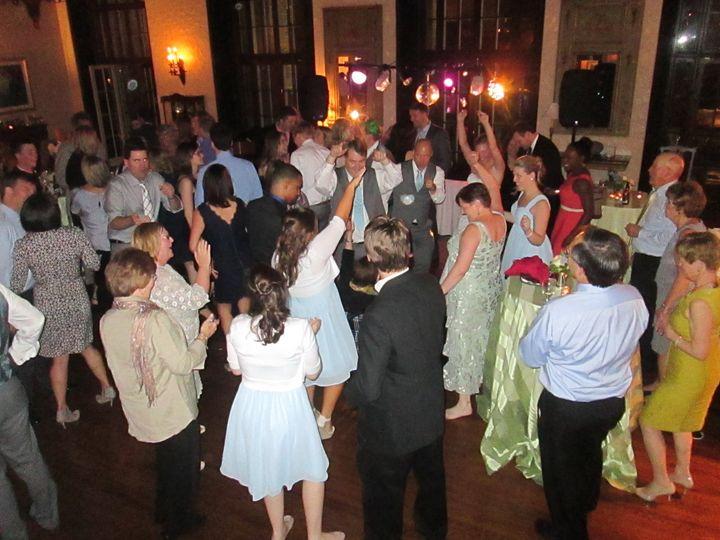 Tmx 1456171836942 Img1284 Saint Paul, MN wedding dj