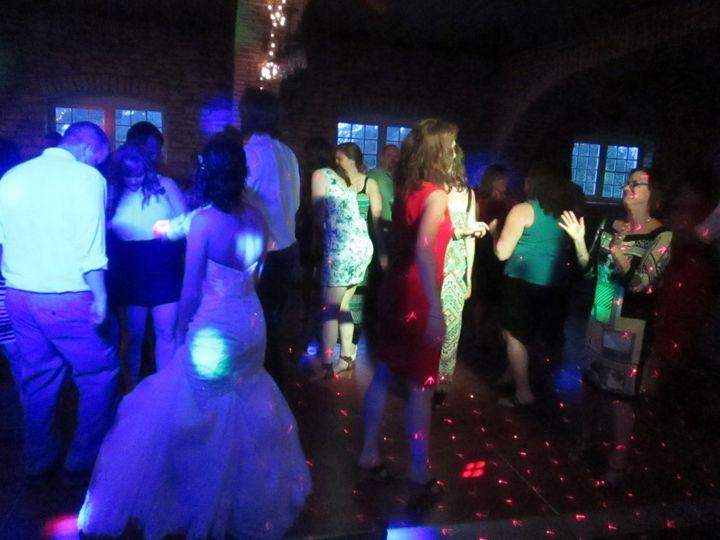 Tmx 1456171975999 Img1402 Saint Paul, MN wedding dj