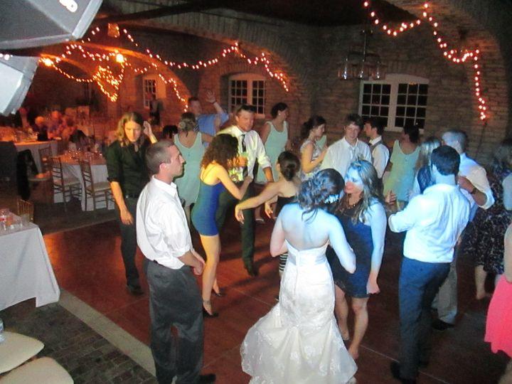Tmx 1456172051186 Img1407 Saint Paul, MN wedding dj