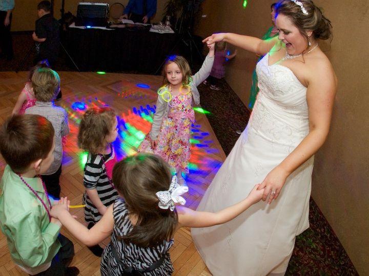 Tmx 1456174870602 0164 Saint Paul, MN wedding dj