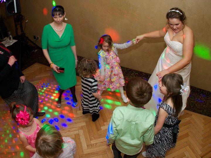 Tmx 1456174881068 0165 Saint Paul, MN wedding dj