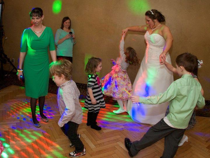 Tmx 1456174894107 0166 Saint Paul, MN wedding dj