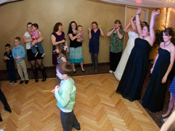 Tmx 1456174928362 0170 Saint Paul, MN wedding dj