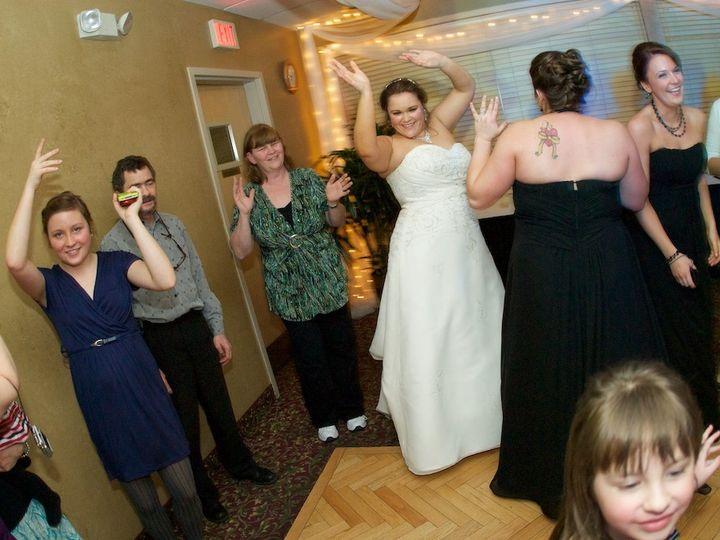 Tmx 1456174960616 0174 Saint Paul, MN wedding dj