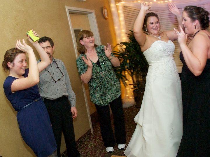 Tmx 1456174975731 0175 Saint Paul, MN wedding dj