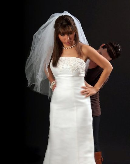 Styleshelpingwedding