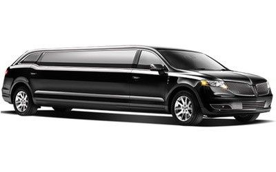 Tmx 1461261627462 Above All Transportation Black Mkt Stretch Limo Fi Canton, Massachusetts wedding transportation