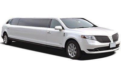 Tmx 1461261663039 Above All Transportation White Mkt Stretch Limo Fi Canton, Massachusetts wedding transportation