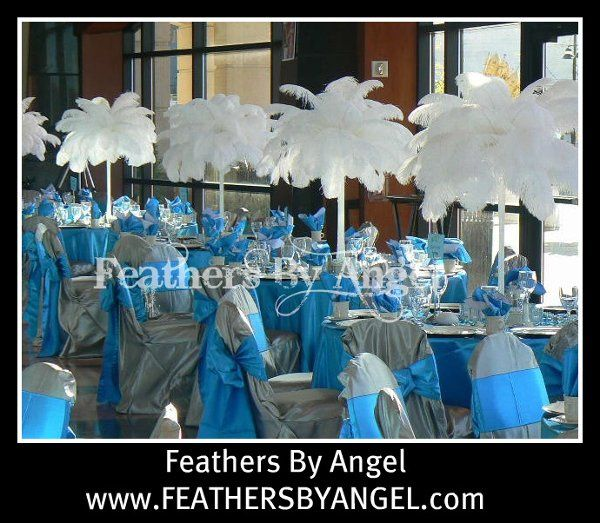 Bat Mitzvah at the Clay Center in Charleston WV