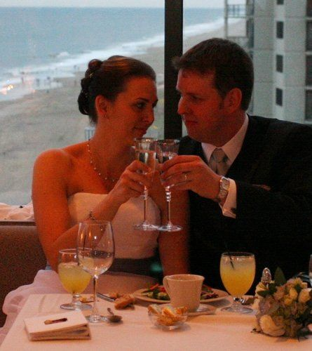 The Edgewater Reviews Ratings Wedding Ceremony: Salero Reviews & Ratings, Wedding Ceremony & Reception