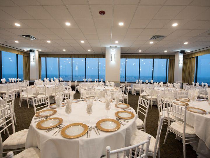 Tmx 1521818757 Bfc412eb7ca517ca 1521818754 255970de53c3ac9a 1521818752332 2 Salero 3829 Rehoboth Beach, DE wedding venue