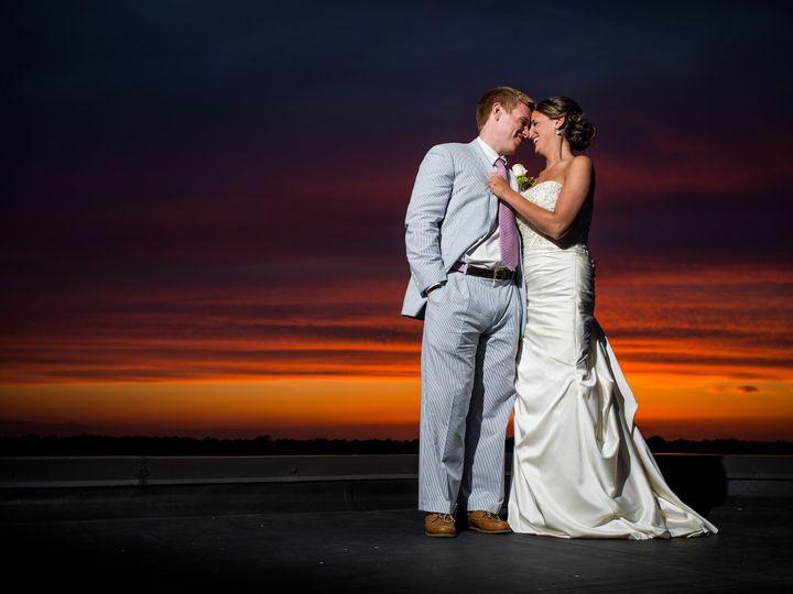 Tmx 18da6075 527a 43b3 A648 02a3627de1d9 51 24824 161627314151800 Rehoboth Beach, DE wedding venue