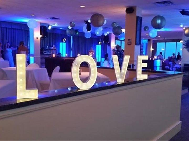 Tmx 66419c9b 3101 4b9f 927b 5bbddeb1e6bb 1 105 C 51 24824 161627313691125 Rehoboth Beach, DE wedding venue