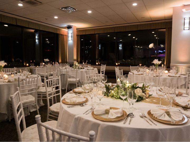 Tmx 8ea0ce6b B54b 4386 A0bf Bdf1ef25d27f 1 201 A 51 24824 161627334439661 Rehoboth Beach, DE wedding venue