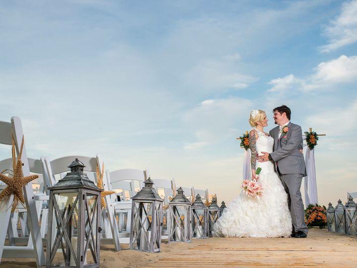 Tmx A1c37c44 D252 4c5a Baf7 Fa63d3e4e200 51 24824 161627313664270 Rehoboth Beach, DE wedding venue