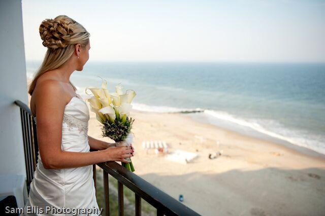 Tmx A84afc1e 8e3c 4ff1 B799 B3efc9bca3c9 51 24824 161627334360005 Rehoboth Beach, DE wedding venue