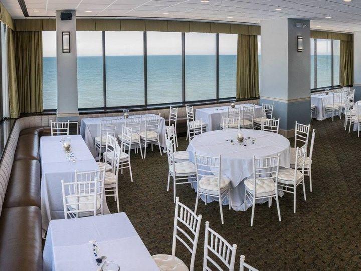 Tmx New Salero 51 24824 1555955085 Rehoboth Beach, DE wedding venue